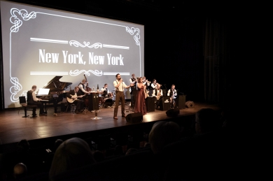 New_york_konsertti
